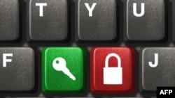 Венесуэла ужесточает контроль над Интернетом