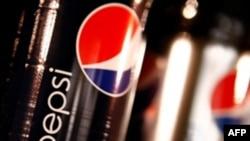 Pepsi trở thành công ty dẫn đầu trên thị trường nước trái cây và sữa tại Nga, vượt qua công ty đối thủ Coca-Cola