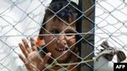 США ввели санкции против главы МИД Сирии и двух других чиновников