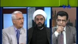 افق ۵ نوامبر: سلفی گری: جنبش مذهبی یا تهدید منطقه ای؟