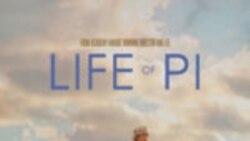 'Life of Pi' ภาพยนตร์ล่าสุดของผกก. ชื่อดัง Ang Lee ทำรายได้ดีกว่าที่คาด แถมนักวิจารณ์ยังชอบด้วย รัตพล อ่อนสนิท และนิตยา มาพึ่งพงศ์พูดถึงหนังเรื่องนี้ให้ฟัง