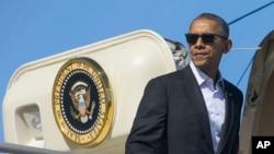 ټاکل شوې چې جمهور رئیس اوباما د مارچ د میاشتې په نیمایي کې د لاتینې امریکا هیوادونو ته سفر وکړي.