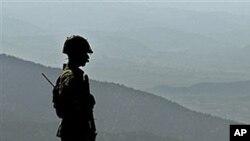 شمالی وزیرستان کا تذکرہ ملکی سیاست کو گرما رہاہے