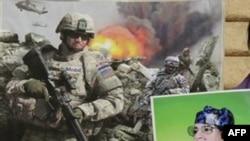 Бейнер предупредил Обаму о юридических последствиях продолжения военных операций в Ливии