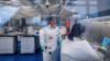 武漢病毒研究所負責人再次否認新冠病毒來源於該所P4實驗室
