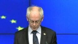 2012-03-02 粵語新聞: 歐盟給予塞爾維亞候選成員國資格
