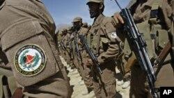 پولیس محلی بیش از هر نیروی دیگر طرفدار دولت افغانستان به نقض حقوق بشر متهم شده است