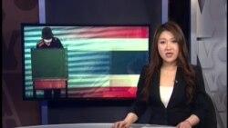 VOA卫视(2014年2月2日 两小时节目)