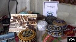 Skoki Mədəniyyət Festivalı
