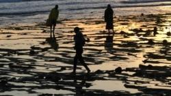 Moçambique: Analistas alertam que os mais pobres vão sofrer muito sem ajuda do Governo