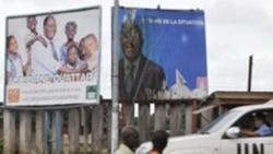 Série Emile, enseignant de Bouaké au micro de Bagassi Koura