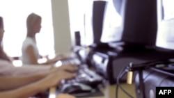 Раскрыта крупнейшая в истории кибератака