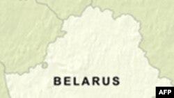 Беларусь стремится к тесным связям с ЕС