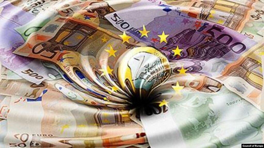 MONYEVAL: Shqipëria nuk ka përmirësuar ndjeshëm masat kundër pastrimit të parave