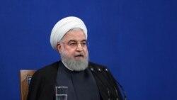 L'Iran annonce la reprise de ses activités d'enrichissement d'uranium