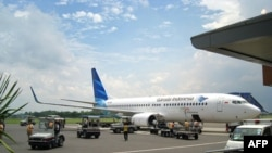Máy bay Boeing 737