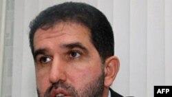 Haray: Azərbaycan mətbuatında İran Azərbaycanı mövzusu