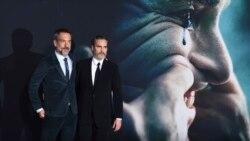 """""""Joker"""" en tête de la course aux Oscars avec 11 nominations"""