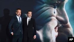 """LA Premiere of """"Joker"""""""
