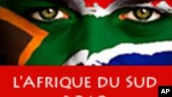 L'Afrique du Sud a aussi refusé d'abriter la CAN 2015