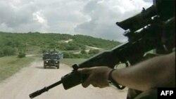 Përvjetori i bombardimeve të Natos kundër Serbisë