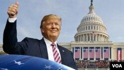 Urdu-VOA-Trump-Inauguration-1280x1280