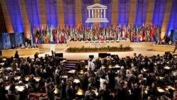 فلسطینیان برای درخواست عضویت در دیگر نهادهای سازمان ملل متحد آماده می شوند