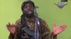 Boko Haram Ta Kai Sabbin Hare-hare Nijar