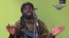 Abubakar Shekau Shugaban Kungiyar Boko Haram.