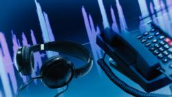 学个词-3045-telemarketing