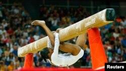 Olympic London ngày thứ 11