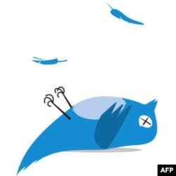 Twitter'ın Kararıyla İnternette Sansür Yeniden Gündemde