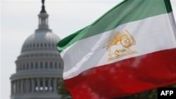Іран звільнив американського бізнесмена іранського походження