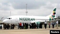 L'aéroport d'Abuja renforce ses règles de sécurité après l'arrestation d'un adolescent espionnant pour Boko Haram.