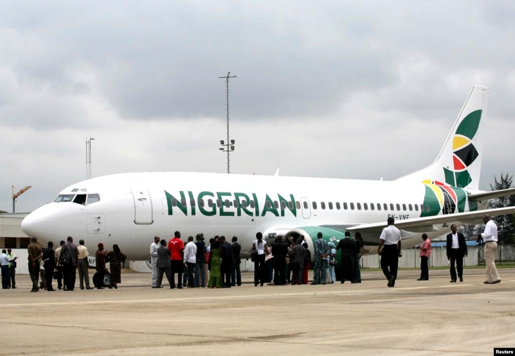 """Airlines In Nigeria Record 16,353 Delayed Flights In 6 Months"" — Regulator"