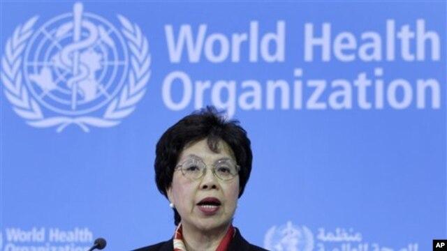 Tahun 2011 donor internasional menyediakan 2,3 miliar dolar untuk memberantas malaria –kurang dari yang dibutuhkan WHO sebesar 5,1 miliar dolar setahun (Foto: dok).