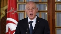 2Rs África: a Tunísia de Saied e da Primavera Árabe