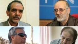 دولتی شدن تشکل صنفی تهیه کنندگان سینمای ایران