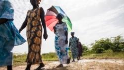 Maimouna Sidibe Coulibaly Ye Sara Belebele Doun Kaffa Sabatiliw Baraw La Mali Konow