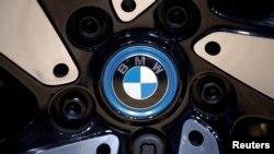 Güney Kore'de kapalı otoparkların yangın tehlikesi nedeniyle BMW marka araçları park alanına kabul etmedikleri belirtiliyor