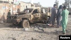 این چندمین حمله طالبان در استان فراه است.