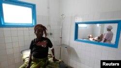 Les téléviseurs désormais interdits dans les salles de garde des hôpitaux ivoiriens