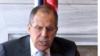 Rusia Tak akan Dukung Resolusi Baru PBB Mengenai Libya