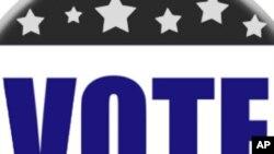 جمهوري غوښتونکي د نومبر انتخاباتو کې بری د ځان گڼي