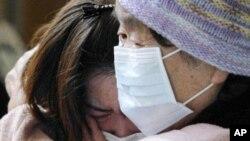 جاپان با فاجعۀ بی سابقۀ روبرو است