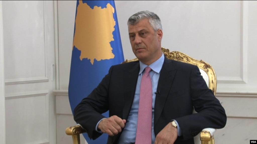 Zgjedhjet në Kosovë – më 11 qershor