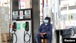 کرونا وائرس سے متاثرہ ملکوں سے سعودی عرب آنے والے تمام افراد کے داخلے پر پابندی ہو گی۔