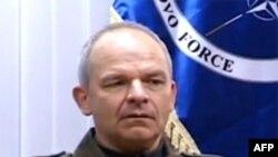 """Bentler: """"Nuk jemi pjesë e strategjisë për veriun e Kosovës"""""""
