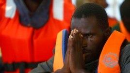 Gjermania përballë fluksit të refugjatëve