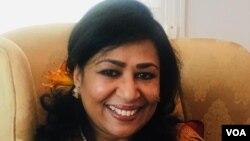 Dr.Runa Haq Nakib